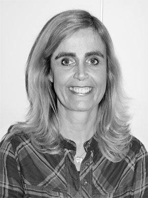 Kathrin Stockebrand