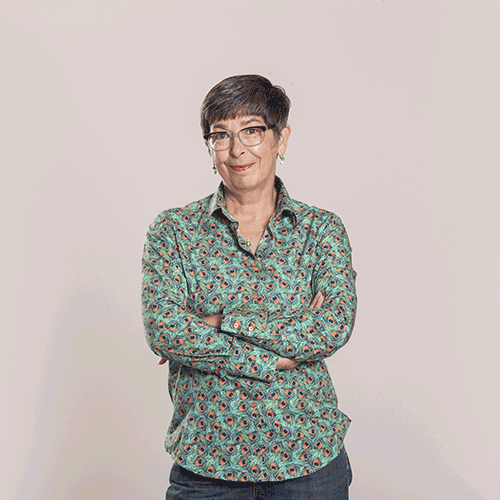 Susanne Stahlschmidt