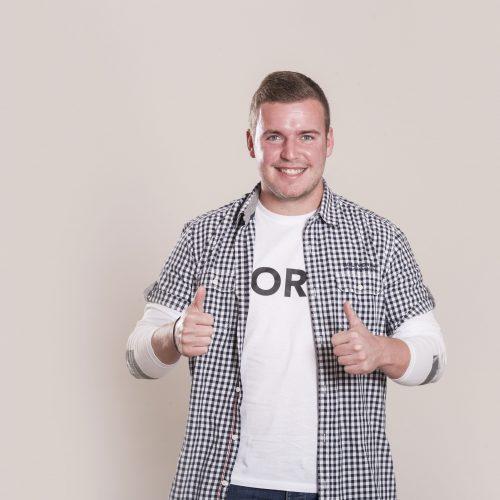Philipp Strüder